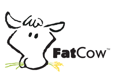 60% off FatCow Promo Codes, Coupons & Deals