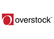 60%-off-Overstock-Promo-Codes,-Coupons-&-Deals