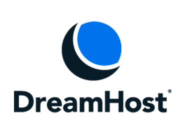 70%-Off-DreamHost-Coupons-&-Promo-Codes 2020