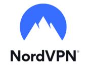 84% Off NordVPN Coupon, Promo Code