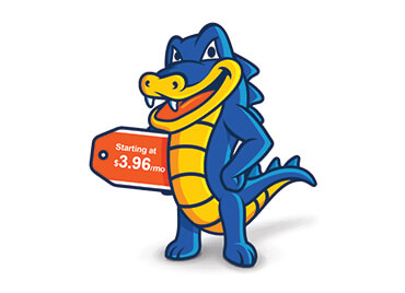 75% Off HostGator Coupons & Promo Codes 2020