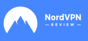 NordVPN Review: Blazing Fast & Secure