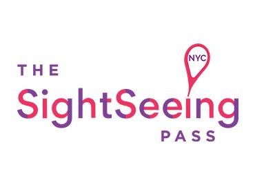 SightseeingPass