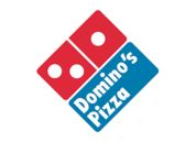 Dominos Coupons, Promo code, Offers & Deals