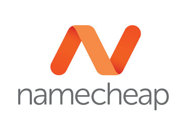 8 Best Namecheap Online Coupons, Promo Codes 2020