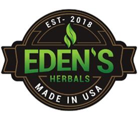 10% Off Eden's Herbals Coupon + 2 Verified Discount Codes 2020
