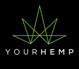 15% OFF Your Hemp Voucher Codes, Discount Codes & Offers 2020