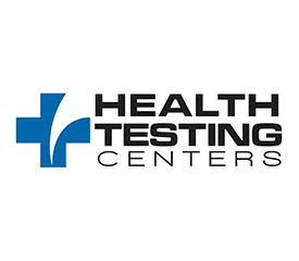 15% Off Health Testing Centers Coupon, Promo Codes 2020