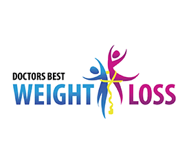 20% off Doctors Best Weight Loss Coupons & Promo Codes 2020