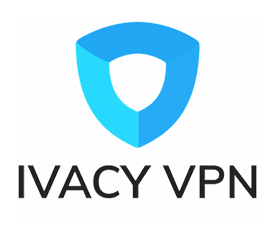 20%-off-Ivacy-VPN-Promo-Codes-&-Coupons-2020---Offers