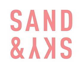 30% Off Sand And Sky Coupon + 4 Verified Discount Codes 2020