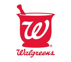 60% off Walgreens Promo Codes, Coupons & Deals 2020