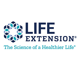 70% Off Life Extension Coupons, Promo Codes & Deals 2020