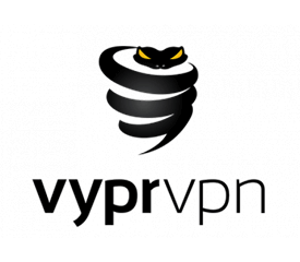 80% Off vyprVPN Coupon & Promo Code 2020