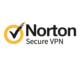 Norton Coupons, Promo Codes & VPN Deals 2020