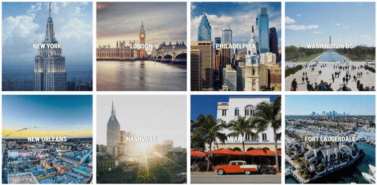 Sightseeing Pass Discounts & Coupons Code 2020